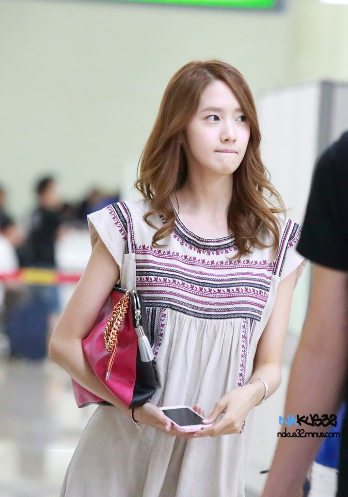 44 Best Images About Im Yoona Fashion On Pinterest Yoona Incheon And Kpop Fashion