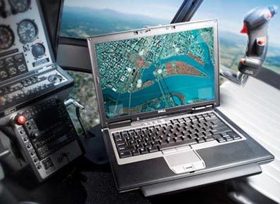 To support military computer programs in harsh environments these military rackmounts are helpful in different field operation.  #rackmount #militaryportablecomputers #militaryoperations