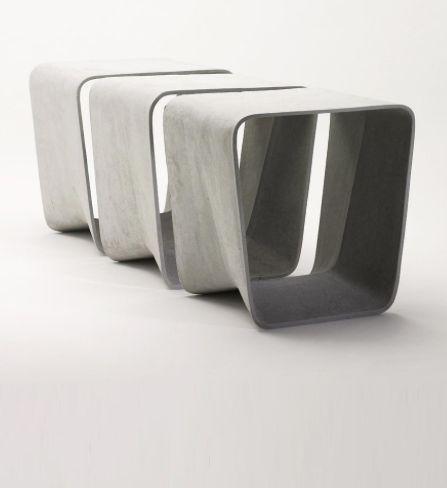 Le Industrial Design 55 best designer nicolas le moigne images on products