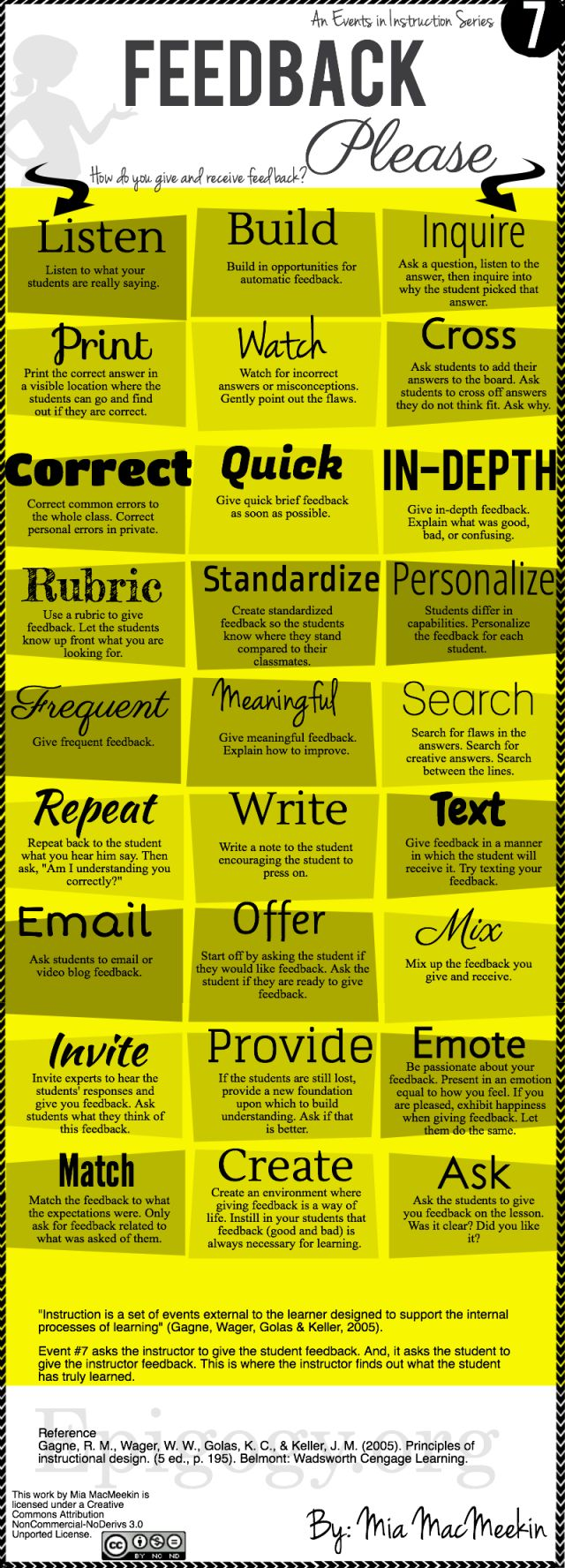 How Classroom Design Affects Student Engagement : Best student engagement images on pinterest classroom