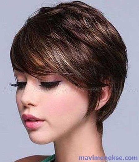 http://www.mavimenekse.com/pixie-sac-modelleri-ve-en-guzeller.html