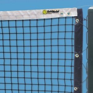 Pickleball/8 & Under Tennis Net