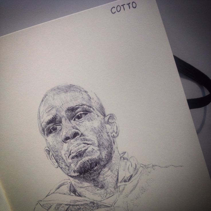 Miguel Cotto #draw #art #artist #sketch #artoftheday #photowall #pic #boxeo #illustration #boxing #roughsketch #view #picoftheday #artist #sketching #paintingoftheday #likeforlike #statigram #drawingoftheday #love #painting #drawing #artistic #instagram #igers #moleskine #moleskineart #moleskinelife #moleskinesketch