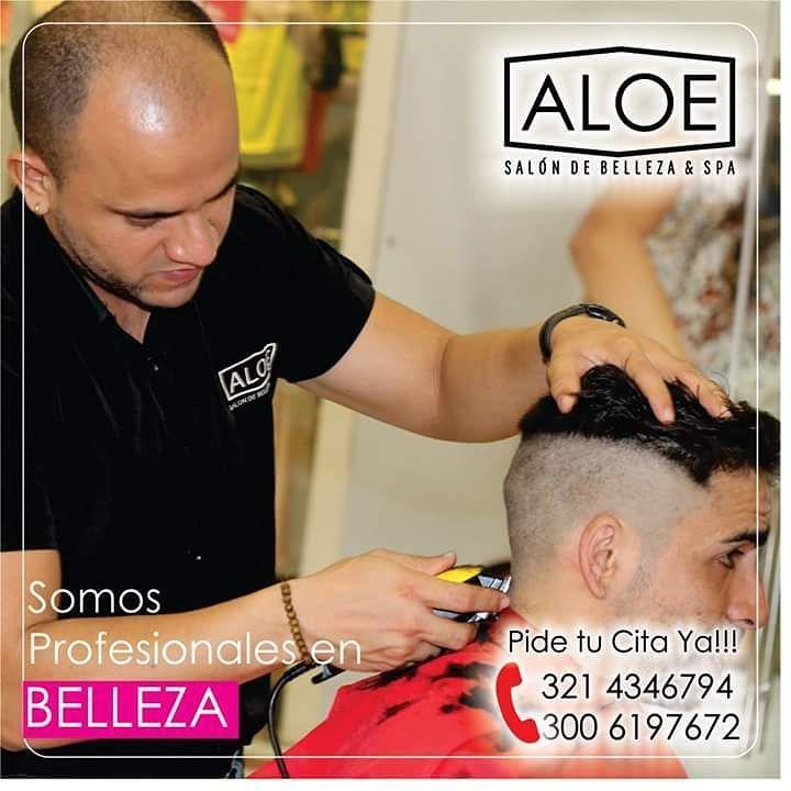 ven e inspira tu belleza en @aloesalon te esperamos para consertirte  Te puedes contactarnos por medio de nuestras redes sociales en Facebook https://www.facebook.com/mujeraloe Instagram @aloesalon Centro:cra9 #22-21 diagonal a ala Cámara de Comercio cerca de la Universidad Andina Te esperamos Pide tu cita Ya!!! #3413244 Whatsapp: #3006197672 D/das C.c. el @elprogresocc Local 13 al lado de la Renault y Stop jeans. todos los días del año (incluye domingos y festivos) DOSQUEBRADAS- Los…
