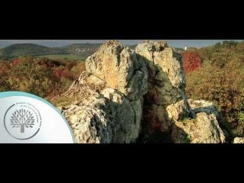 Balaton-felvidéki Nemzeti Park..... Csodálatos! Hungary