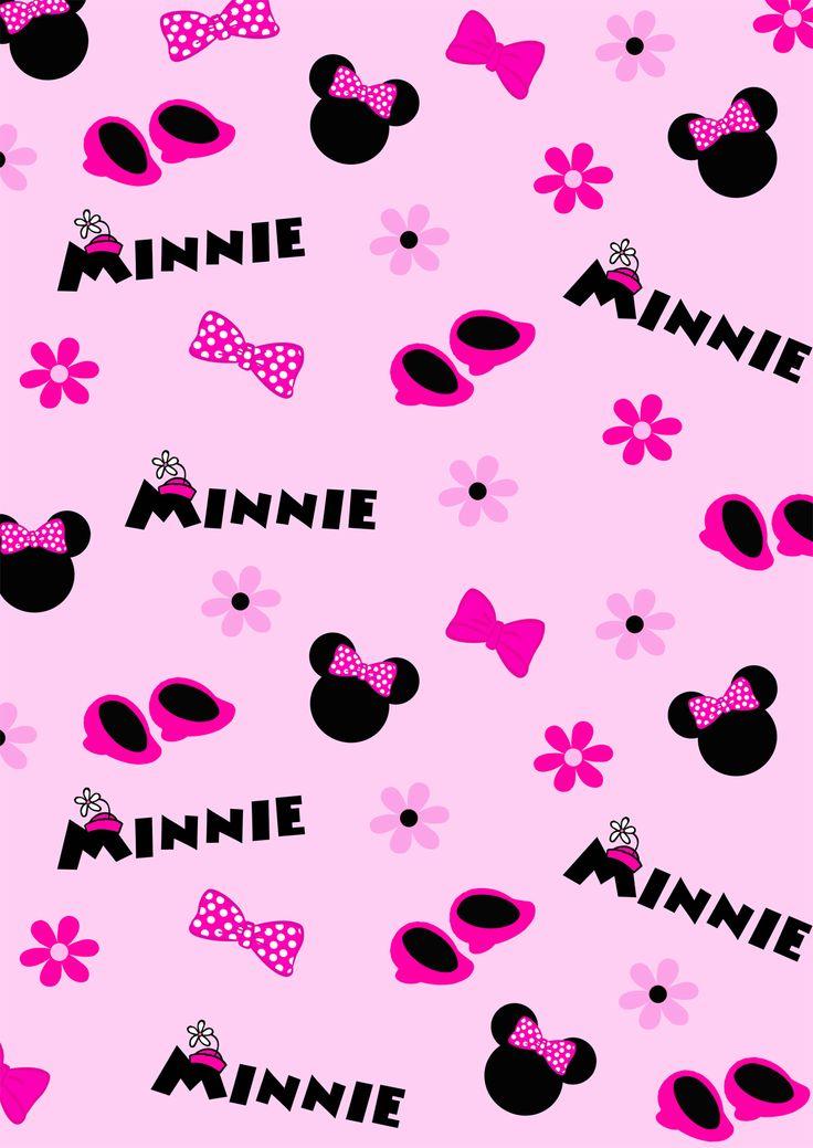 Coleccion Minnie (1275×1800)