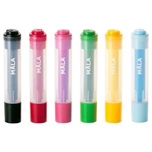 MALA Στυλό - σφραγίδα - IKEA
