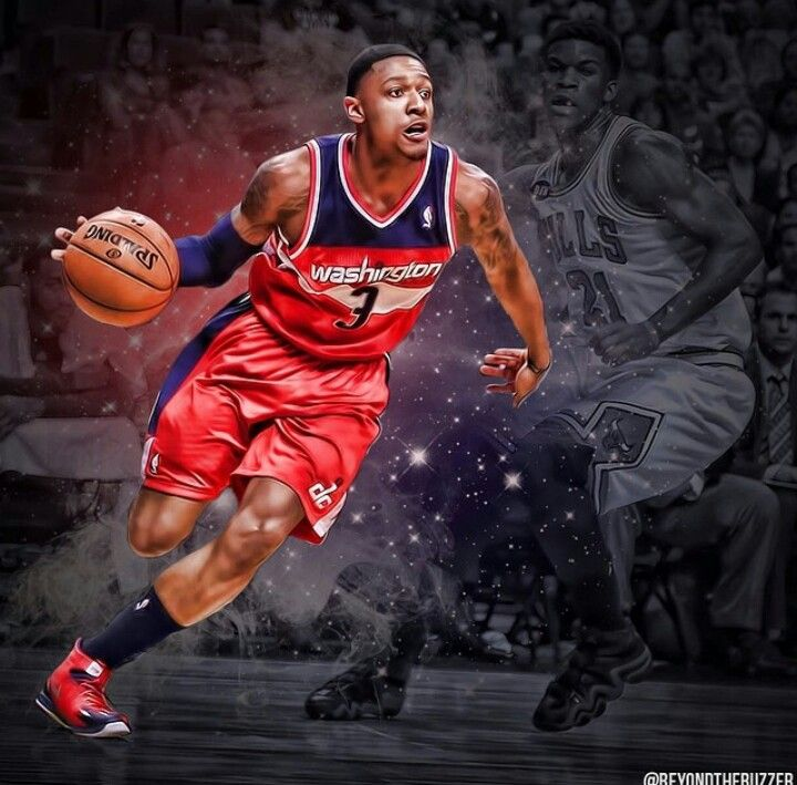 21 best images about Bradley beal on Pinterest ...