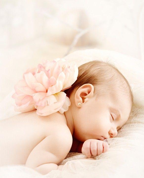 fotos niños, fotos bebes, fotos tiernas bebes