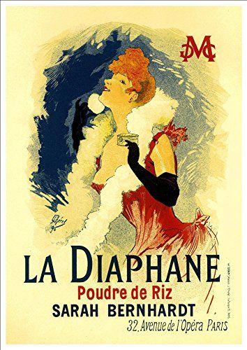 218 best Vintage French Ad Poster Art Prints images on Pinterest ...