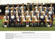 Image result for blackburn rovers photographs
