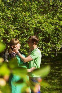 Анна Павлова #фотосессия#семейныйфотограф#семья#фото#photograf#family