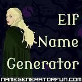 dark elf names. To get more information http://fantasynames.org/dark-elf-names/