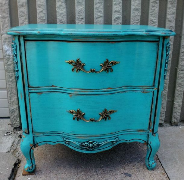 Vintage Bedroom Design Ideas Turquoise Bedroom Paint Ideas Bedroom Decor Items Bedroom Ideas Mink: 17 Best Images About French Provincial Bedrooms On Pinterest