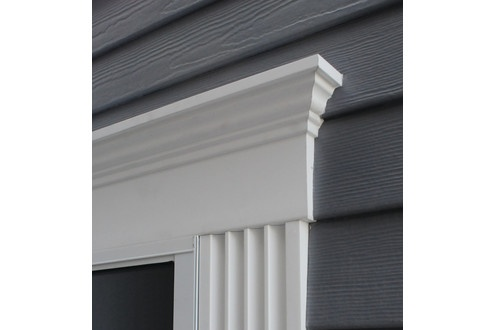 17 best images about curb appeal ideas on pinterest for Interior window crossheads