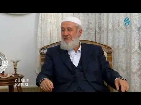 """Allah'ın (c.c.) Fâliku'l-isbâh Sıfatı"" - Cümle Kapısı"