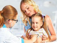Many Parents Don't Tell Doctor About 'Complementary' Therapy Use in Kids - http://howtocureyou.ml/2017/08/30/many-parents-dont-tell-doctor-about-complementary-therapy-use-in-kids-2/