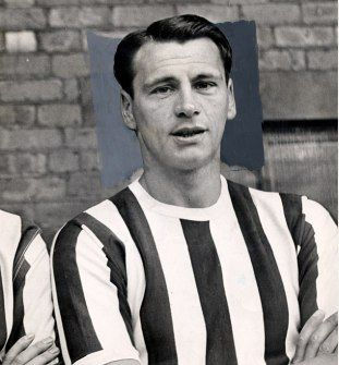 Sir Bobby Robson - #West Bromwich Albion #Quiz  #West Brom