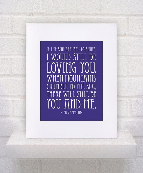 17 Best Images About Wedding Readings On Pinterest Wedding Pablo Neruda And Vows