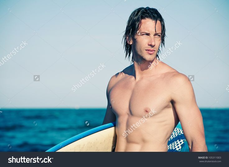 https://image.shutterstock.com/z/stock-photo-strong-young-surf-man-portrait-at-the-beach-with-a-surfboard-105311003.jpg