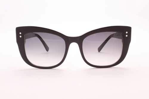 #NAU! #occhiali mod. GREEN 021 S C1 01