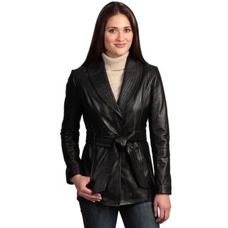 12 best To finding the PERFECT leather jacket! images on ...