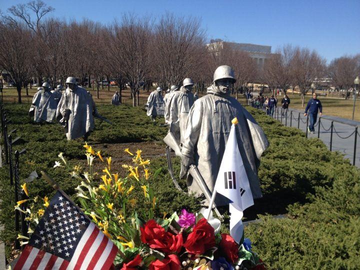 dc zoo open memorial day