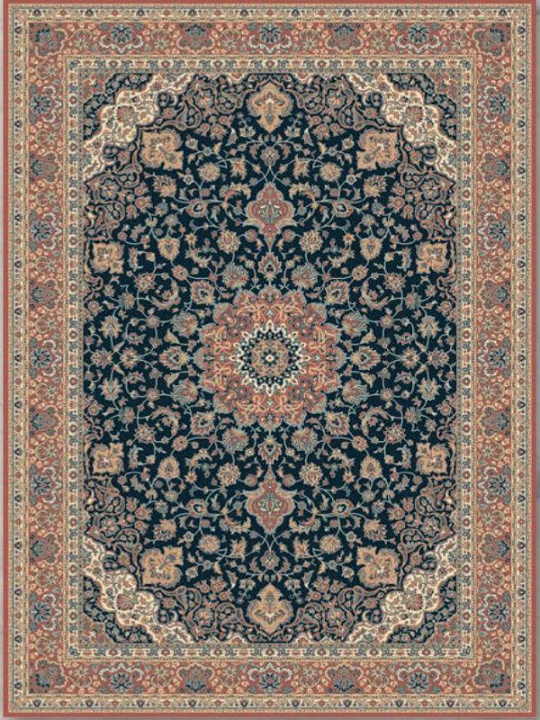 Kasbah S 12217-473