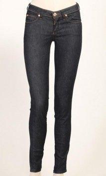 Pantaloni modellanti