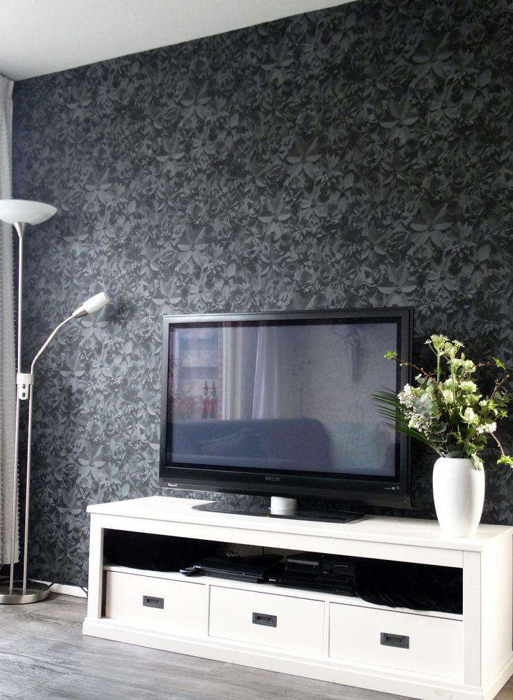 Behang / Wallpaper collection Moods - BN Wallcoverings