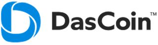 O Dinheiro é Meu Amigo: CoinLeaders: Licença de Serviços de Rede para DasC...
