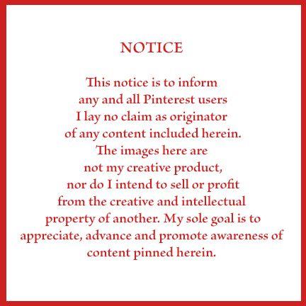 .:.uploaded by Karen Magnuson Fitzgerald . Please repin