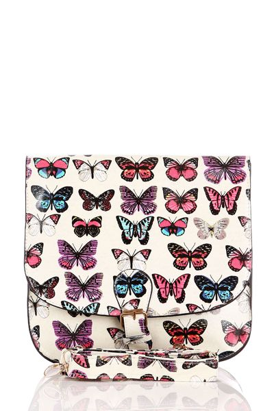 School and College Bags  www.edsfashions.co.uk  Messenger and Satchels and Crossbody Bags UK NEW WEBSITE! Leather Bags! SALE ON! oilcloth bags, designer bags, rucksacks and backpacks