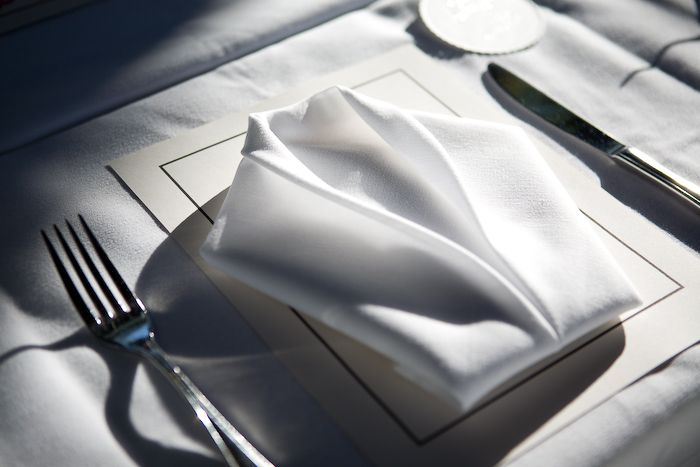 67 Best Images About Napkin Rings Menu Cards On: 42 Best {Wedding} Napkin Folds And Menu Cards Images On