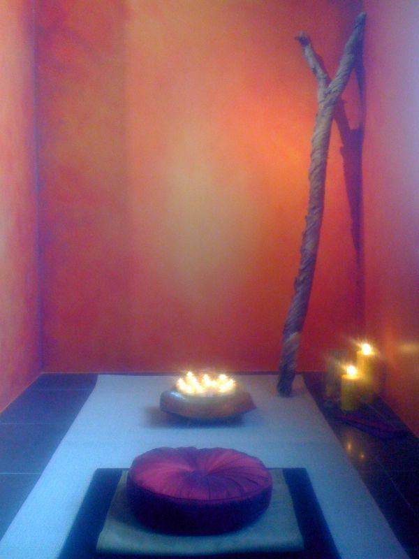 39 Best Meditation Rooms Images On Pinterest Meditation