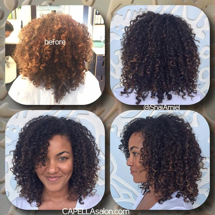 137 Best Curly Haircare Images On Pinterest Pure Silk Silk Fabric