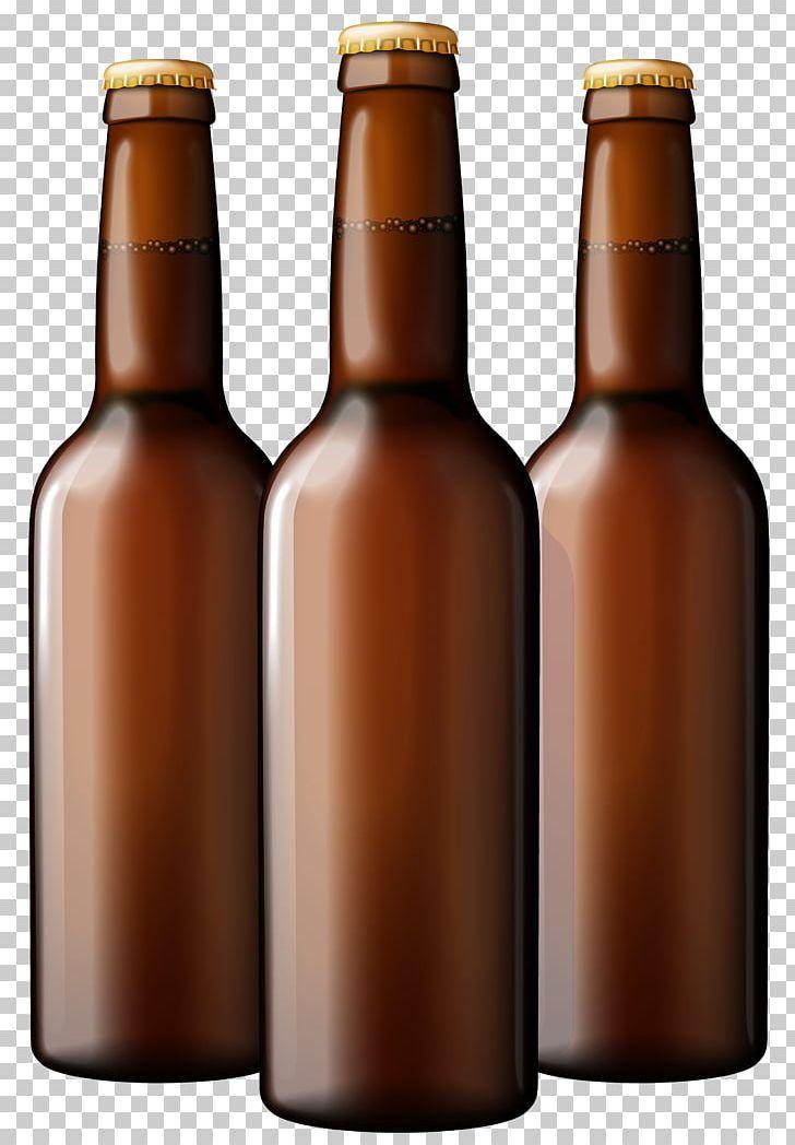 Beer Wine Brown Ale Png Alcoholic Drink Beer Beer Bottle Beer In Germany Bottle Bottle Beer Bottle Beer