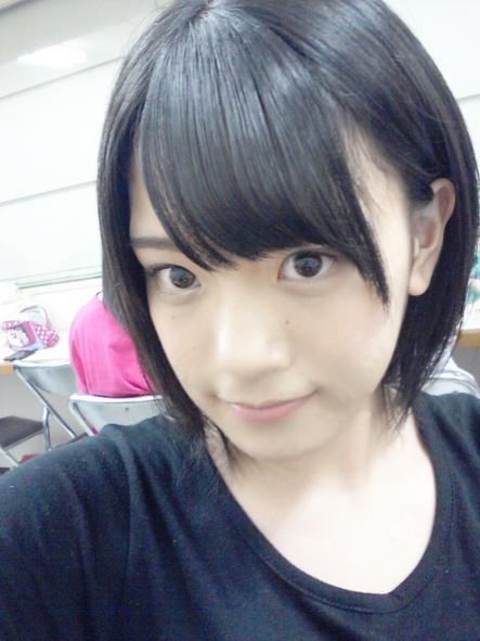 酒井萌衣 - Google+ - AKB48さんの東京ドームコンサートに 出させて頂きました☆ たくさん 学ぶことがありました♪ … https://plus.google.com/115313835371482911514/posts/Zyp2xDFYaxR