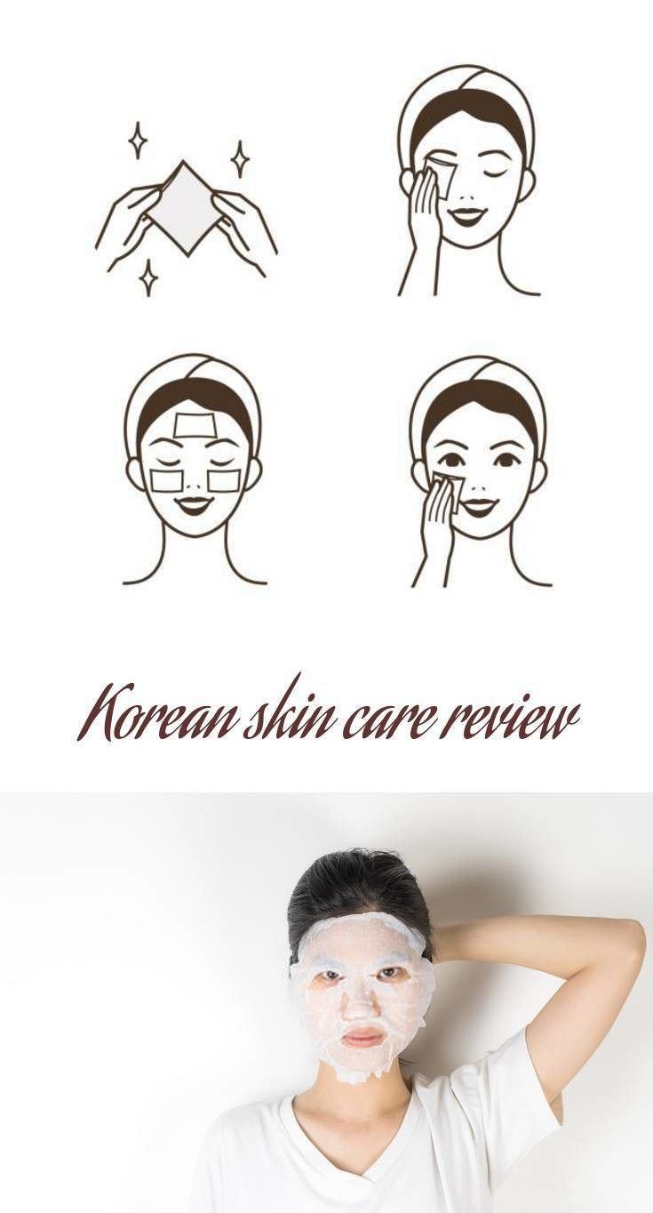 The Best Lesser Known Korean Beauty Products According To Amazon Reviewers Organic Skin Care Routine Anti Aging Skin Products Skin Care
