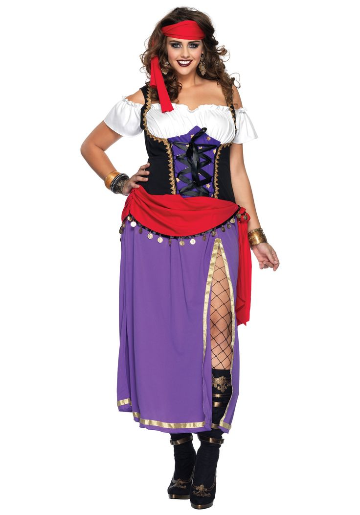 Mejores 22 imágenes de Halloween en Pinterest   Disfraces, Disfraces ...