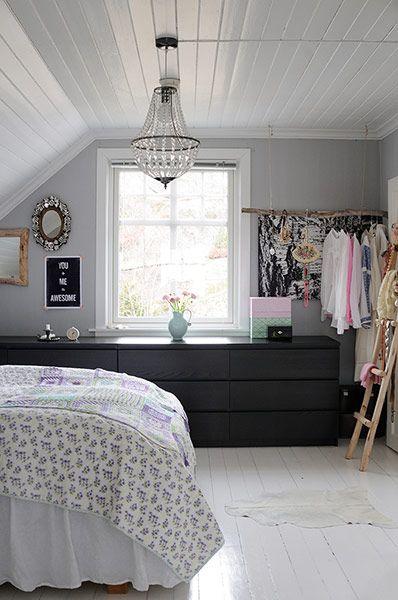 best 25 teenage attic bedroom ideas on pinterest attic