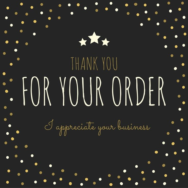 Thank You For Your Purchase Quotes: 25+ Best Ideas About Younique On Pinterest