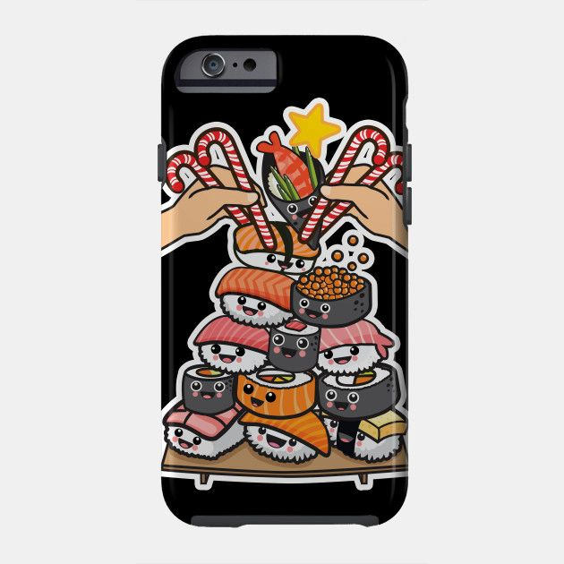 Sushi Candy by plushism – Phone Case | TeePublic #iphonecases #phonecases #sushiart #kawaii #kawaiifood #christmasgifts #christmasgiftideas #merrychristmas #birthdaygifts #gifts #giftideas #giftsforhim #giftsforfriends  #giftsforher #giftsformom #giftsforkids #shoponline #shoppingonline #onlineshopping #onlineshop #teepublic #christmasholidays #holidaygifts #foodart #christmasshopping #kawaiifashion #japanesefood #christmastree #holidayshopping