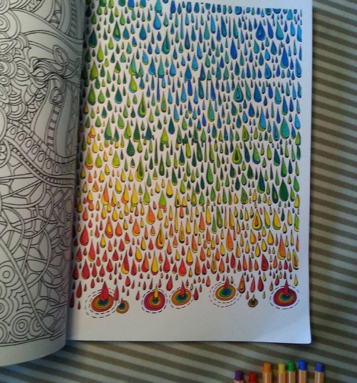 Les 11 meilleures images du tableau colouring sur pinterest livres colorier je n 39 arrive pas - Je n arrive plus a dormir ...