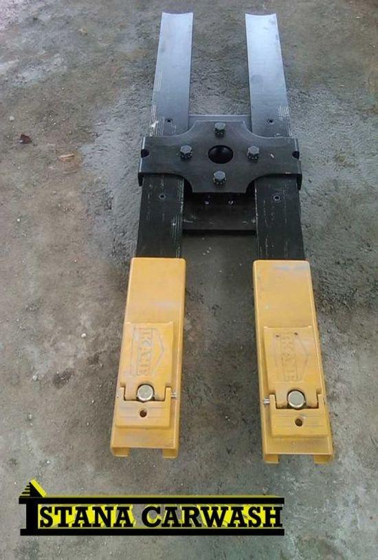 www.hidrolikmobilmotor.com