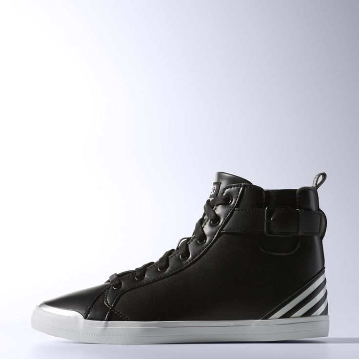 a0a3a6e6e65540 ... Power Perfect 2 Weightlifting Shoes. AdidasHigh TopsSneakers adidas  Women s ...