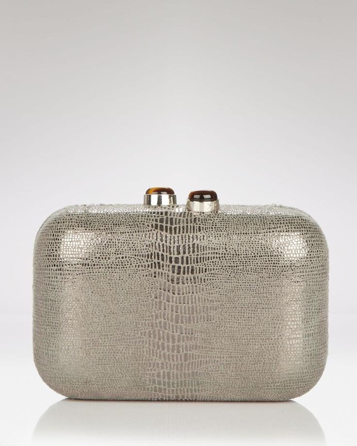 Elayna Mini Belt Bag