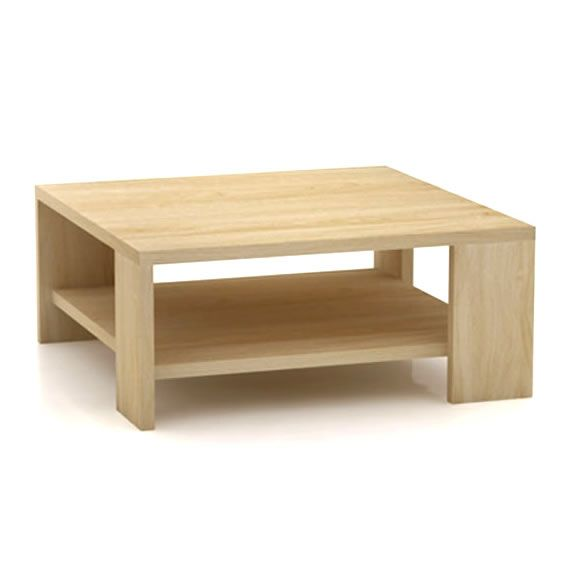DE CENTRO SALERNO NATURAL  Muebles Bima, Pasión por el diseño 2500