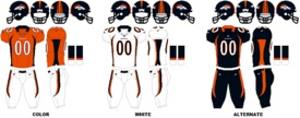 images of denver broncos 2013 | Denver Broncos Uniforms 2013.png