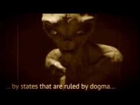talking to aliens nasa - photo #11